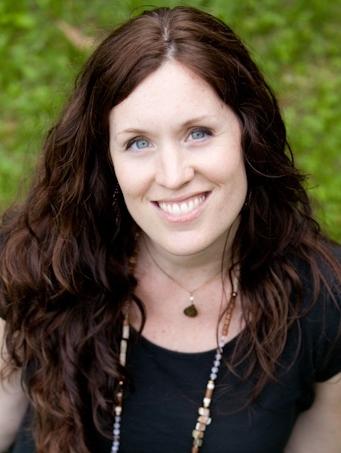 Kate Kelty